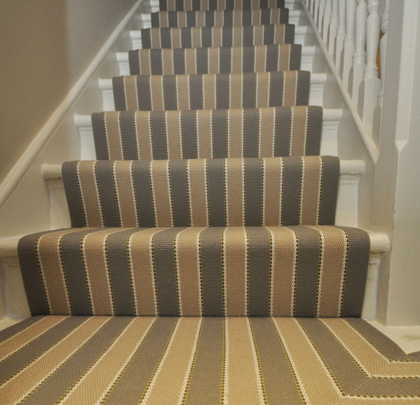 Stair Runners Hamilton