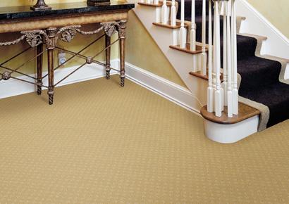 Carpet Installation Milton