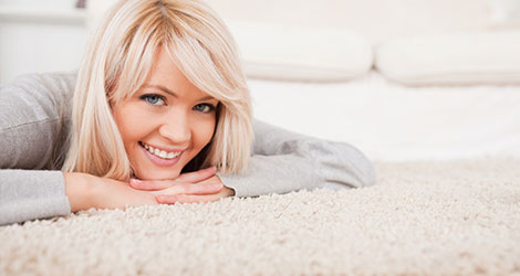 Purchasing Carpet Tips – What You Should Know Before Buying A Carpet