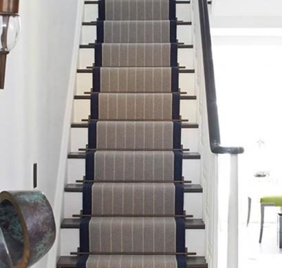 Stair Runners Milton