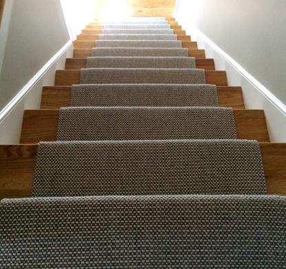 Stair Runners Oakville