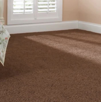 Carpet Installation Hamilton