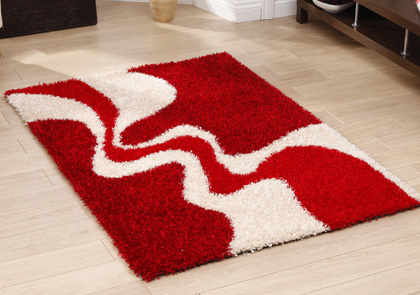 Carpet Installation Oakville